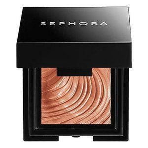 NEW Sephora Prisma Chrome Eyeshadow